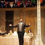 The Mayor, Albert Herring, UofT Opera, 2014