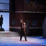 Don Ottavio, Don Giovanni, Opera NUOVA, 2013